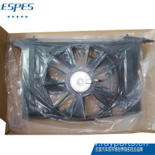air conditioner system 88590-0D200-YP